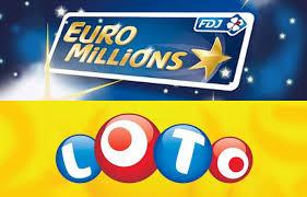Resultat Euro Millions Du Vendredi 7 Fevrier 2020 Guyane Fr