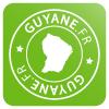 Guyane.fr