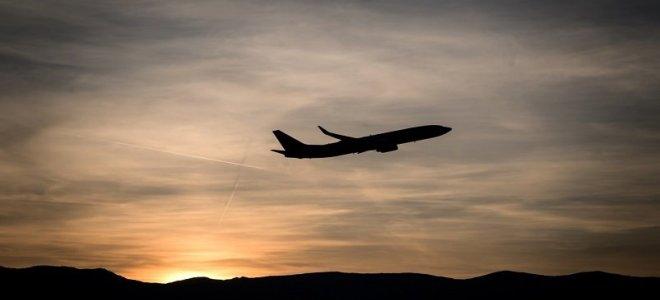 Top 10 des meilleures compagnies aériennes